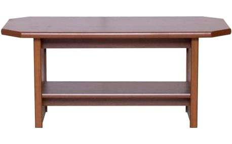 SCONTO BORIS Konferenční stolek