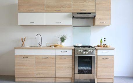 Kuchyňská sestava DANA 240