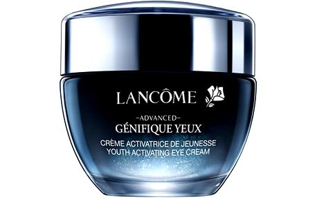 Lancome Oční krém pro aktivaci mládí Advanced Genifique Yeux (Youth Activating Eye Cream) 15 ml