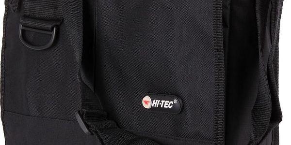 Unisex taška přes rameno Hi-Tec