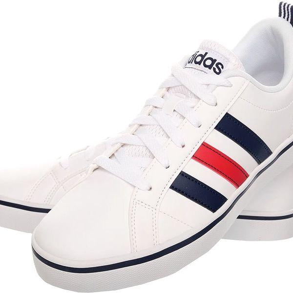 Pánské tenisky Adidas Neo Pace vel. EUR 44 2/3, UK 10