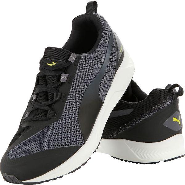 Pánská běžecká obuv Puma Ignite XT vel. EUR 43, UK 9
