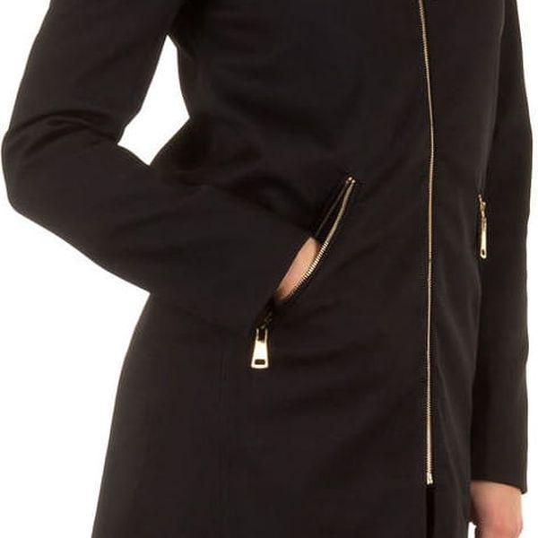 Dámský elegantní lehký kabátek Voyelles vel. EUR 38, UK 10