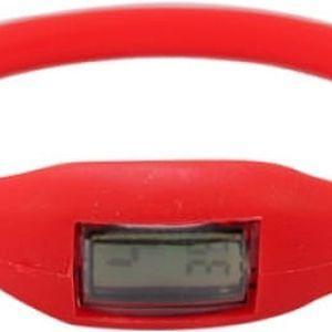 Digitální silikonové hodinky ION - dodání do 2 dnů