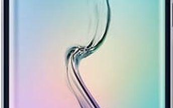 Samsung Galaxy S6 Edge (32 GB) černý