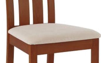 SCONTO BELA Židle