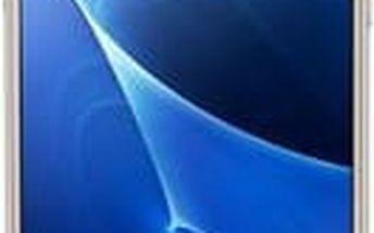Samsung Galaxy J5 (J510) DS GOLD; SM-J510FZDUETL
