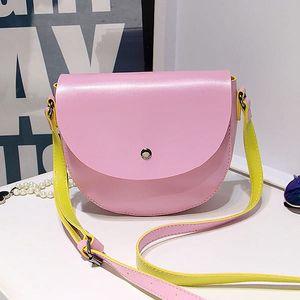 Módní a stylová kabelka pro dámy a slečny