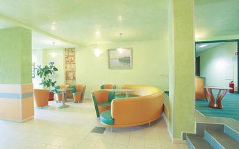 Hotel Silver, Bulharsko, Černomořské pobřeží, 8 dní, Letecky, All inclusive, Neznámé, sleva 0 %, bonus (Levné parkování u letiště: 8 dní 499,- | 12 dní 749,- | 16 dní 899,- , Rezervace zájezdu za 2 000 Kč/os)