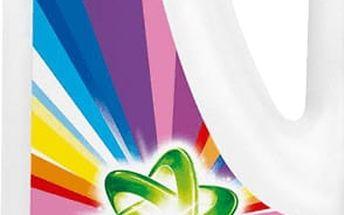 ARIEL Color 5,265l (81 dávek) - prací gel