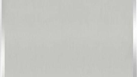 Kuchyňská váha Tefal BC 5004V0 s LCD displejem