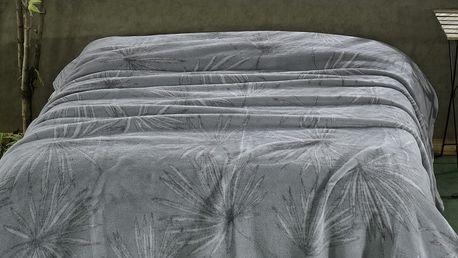Deka Palm, 150x200 cm