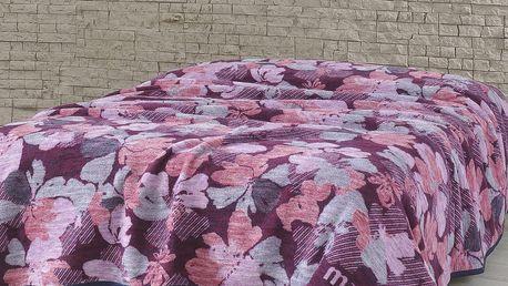 Deka Camouflage, 150x200 cm