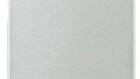 HUAWEI zadní kryt pro Huawei P8, šedá
