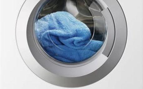 Pračka Electrolux na 6 kg prádla
