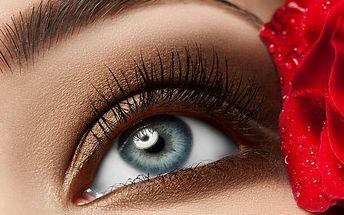 Balíček kosmetické péče pro 1 nebo 2 osoby