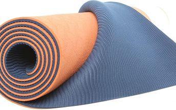Dámská podložka na yogu Adidas Yoga Mat