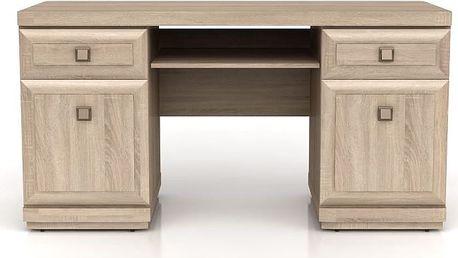 Psací stůl Cedrik