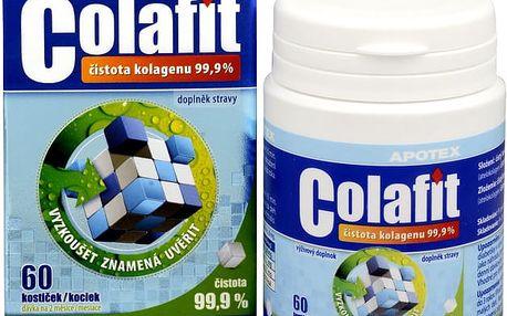Dacom Pharma Colafit 60 kostiček