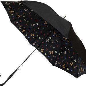 Deštník Susinosa Papillons - doprava zdarma!