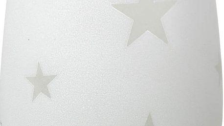 Stojan na svíčku Parlane Starry, výška 12 cm - doprava zdarma!