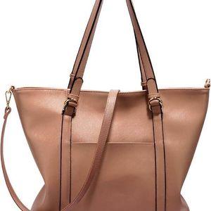 Dámská tělová kabelka Monteny 413