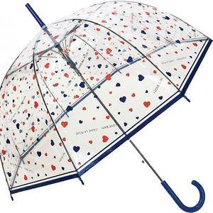 Deštník Smatisa I Love rain