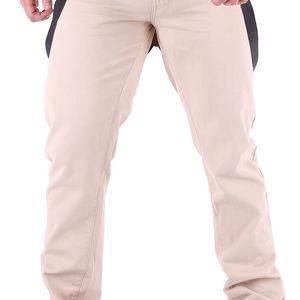 Pánské jeansové kalhoty 98-86 vel. W 31
