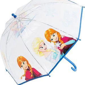 Dětský deštník Cerda Frozen