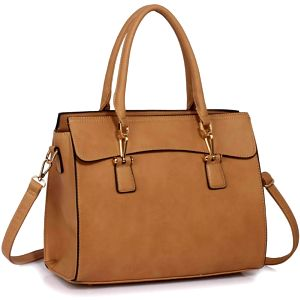Dámská tělová kabelka Arony 342