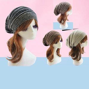Unisex zimní čepice v pěti barvách - poštovné zdarma