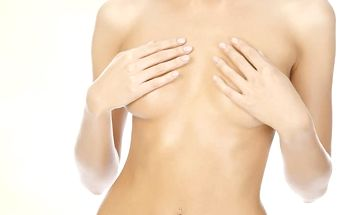 Bezbolestné zpevnění a modelace poprsí bez skalpelu. Vhodné pro ženy všech věkových kategorií.