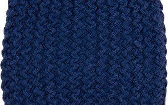 Čepice Cap Blue