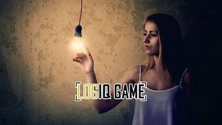 60min. vzrušující úniková hra v Brně až pro 6 osob - pracovna mafiánského šéfa