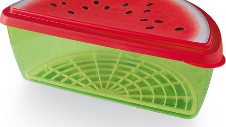 Krabička na meloun, 3 l
