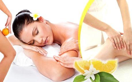 Breussova masáž, zábal a masáž chodidel, v délce 60 minut nebo anticelulitidová masáž 30 nebo 60 minut v Brně. Breussova je jemná energetická masáž s regeneračními účinky na páteř. Anticelulitidové masáž je velmi účinná masáž v boji proti celulitidě.