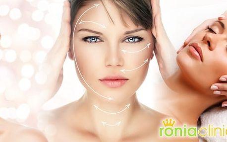 Mladší bez botoxu? Plasticko-léčebná omlazovací masáž je řešením. Hladká, pevná kůže, zdravý tón pleti a žádné vrásky v 30, 40, 50, a dokonce i v 60 letech?Zní to jako nesplnitelné přání? A co kdybychom Vám řekli, že tato fantazie může být realitou - a to