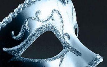 Fifty Shades Darker 2