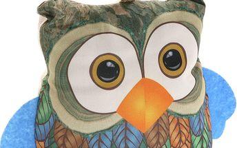 Zarážka do dveří Owl