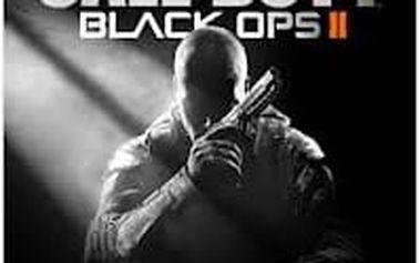 PS3 Call of Duty Black Ops 2; 84383EM