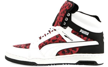 Pánské tenisky Puma Slip Stream Animal