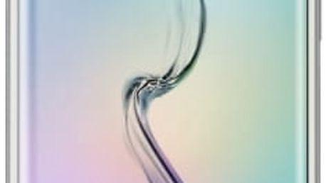 Samsung pro Galaxy S6 Edge (EF-QG925B) (EF-QG925BFEGWW)