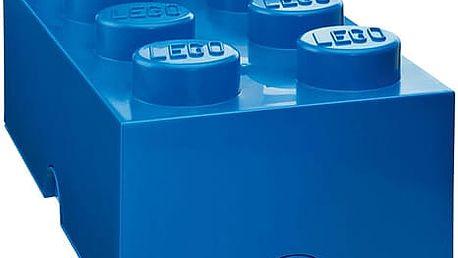 LEGO® Storage Velký úložný box - modrý