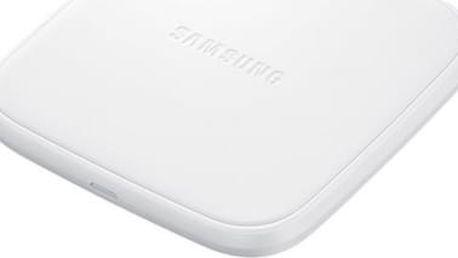 Samsung EP-PA510BW (EP-PA510BWEGWW)