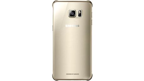 Samsung pro Galaxy S6 edge+ (EF-QG928C) (EF-QG928CFEGWW)