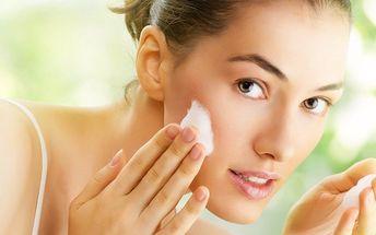 Vinná terapie - dokonalé kosmetické ošetření