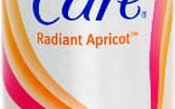 Gillette Satin Care Meruňka gel na holení 200 ml