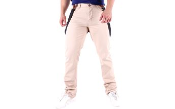 Pánské jeansové kalhoty 98-86 vel. W 36