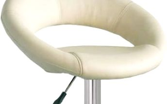 Barová židle Signal Krokus C-300