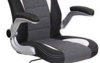 """Otočná kancelářská židle """"Nürburg"""" OEM M02354"""